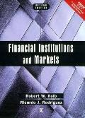 Financial Instit.+markets-w/3disk