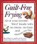 Guilt-Free Frying