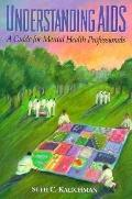 Understanding Aids: A Guide for Mental Health Professionals