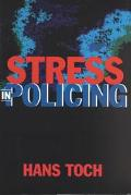 Stress in Policing