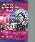 Florence Nightingale Today Healing, Leadership, Global Action