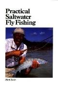 Practical Saltwater Fly Fishing