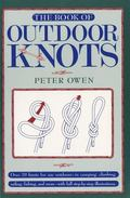 Book of Outdoor Knots