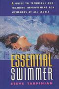 Essential Swimmer