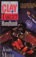 Clay-Target Handbook