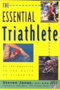 Essential Triathlete
