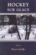 Hockey Sur Glace Stories
