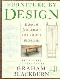 Furniture by Design: Lessons in Craftmanship from a Master Woodworker