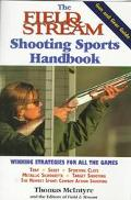 Field & Stream Shooting Sports Handbook
