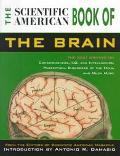 Scientific Amer.bk of the Brain
