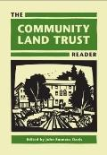 Community Land Trust Reader