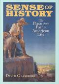 Sense of History The Place of the Past in American Life