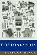 Cottonlandia Poems