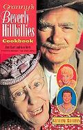 Granny's Beverly Hillbillies Cookbook