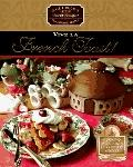 Vive la French Toast!: Gail Greco's Little Bed and Breakfast Cookbooks
