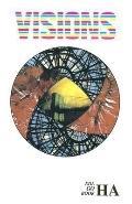 Learning 100 Go Books: Ha Visions