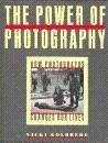 Power of Photography-expanded+updated