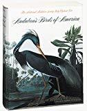 Audubon's Birds of America The Audubon Society Baby Elephant Folio