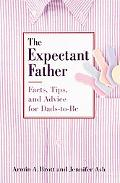 Expectant Father Facts, Tips, and Advice for Dads-To-Be