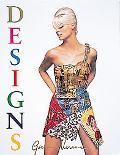 Vanitas Designs