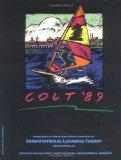 COLT Proceedings1989