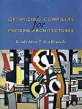 Optimizing Compilers for Modern Architectures A Dependence-Based Approach