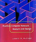 Practical Computer Network Anal.+design