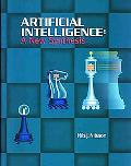 Artificial Intelligence A New Synthesis
