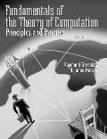Fundamentals of the Theory of Computation Principles and Practice