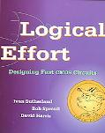Logical Effort Designing Fast Cmos Circuits