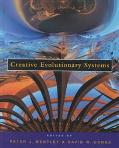 CREATIVE EVOLUTIONARY SYSTEMS (WITH CD)