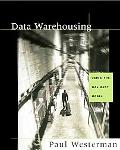 Data Warehousing Using the Wal-Mart Model