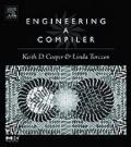 Engineering a Compiler >intl.ed<