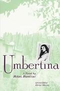 Umbertina A Novel
