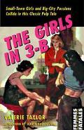 Girls in 3-B