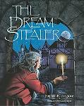 Dream Stealer - Stephen E. Cosgrove - Paperback