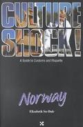Culture Shock! Norway