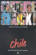 Culture Shock! Chile