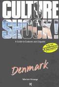 Culture Shock! Denmark