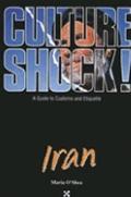 Culture Shock Iran