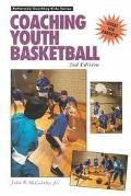 Coaching Youth Basketball The Guide for Coaches & Parents