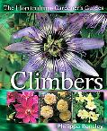 Climbers and Wall Plants