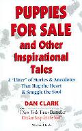 Puppies for Sale and Other Inspirational Tales A
