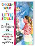 Chicken Soup for Little Souls The Never-Forgotten Doll