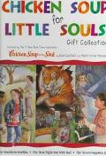 Chicken Soup for Little Souls Gift Collection