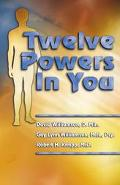 Twelve Powers in You