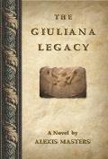 Giuliana Legacy