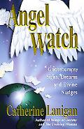 Angel Watch Goosebumps, Signs, Dreams and Divine Nudges