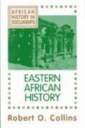 African History in Documents Eastern African History