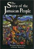 Story of Jamaican People
